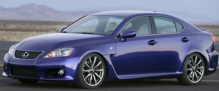 lexus is300 hamilton nj