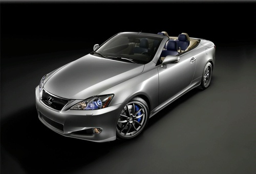lexus gs430 reviews