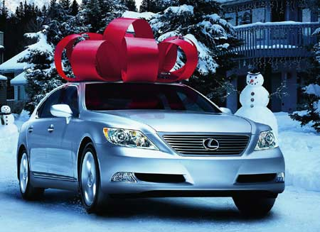 lexus auto dealers york pa