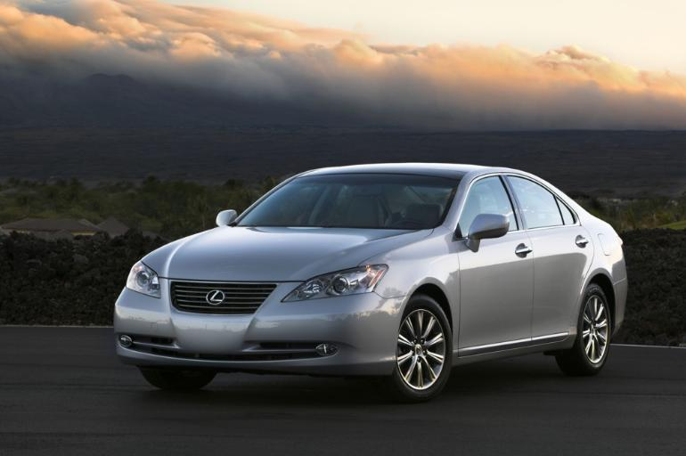 used car value lexus 400ls