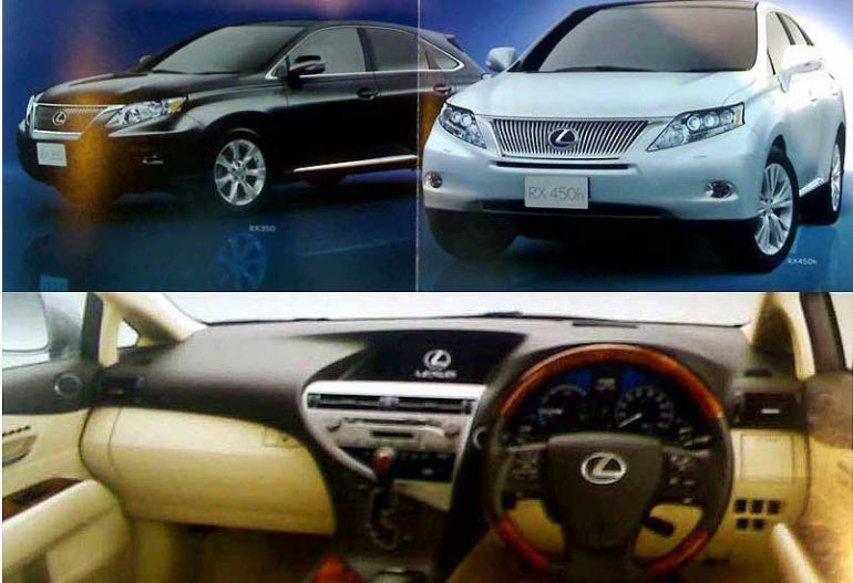 lexus es300 repair manual