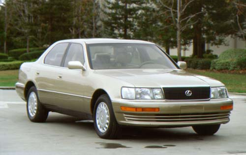 93 lexus gs300 need more horses