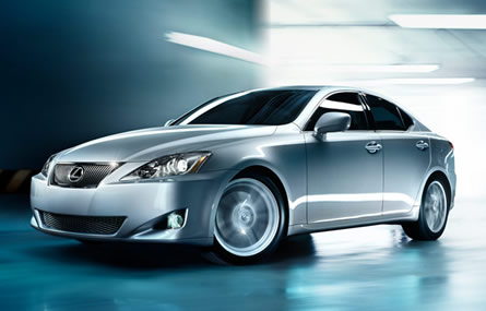 lexus lemon law cases