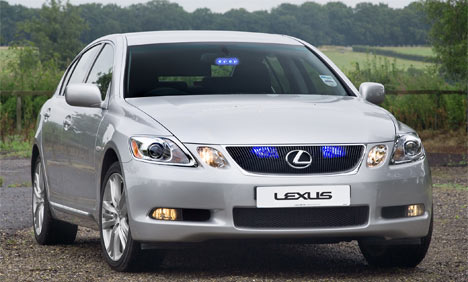 lexus rx 300 car maintanence